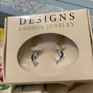Fashion jewelry 🎊